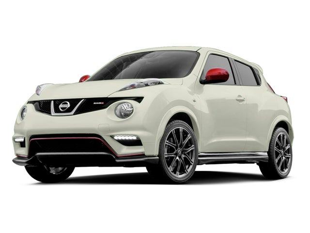 2013 Nissan Juke Nismo St Albans Wv Area Toyota Dealer Serving St Albans Wv New And Used