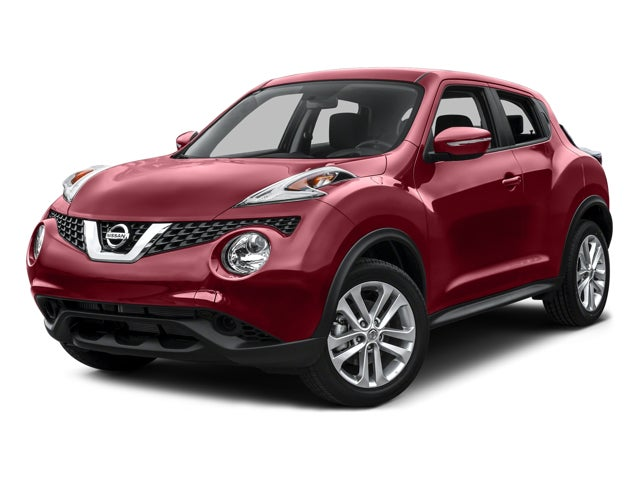 2016 nissan juke base st albans wv area toyota dealer for Neuer nissan juke 2016