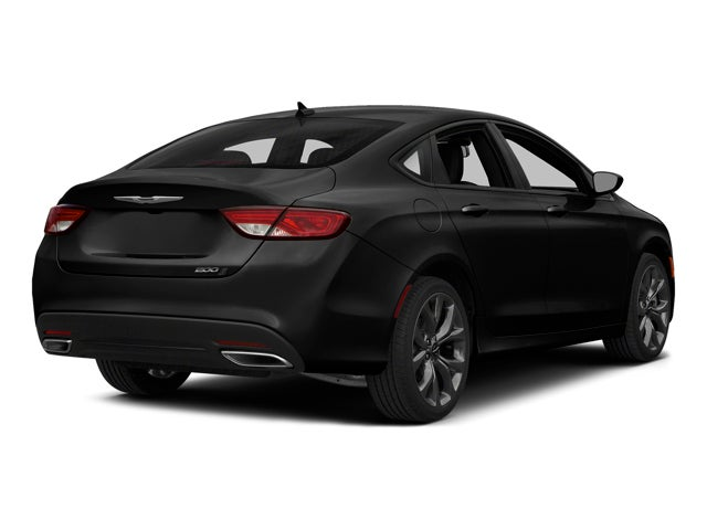 2015 chrysler 200 limited st albans wv area toyota dealer serving st albans wv new and. Black Bedroom Furniture Sets. Home Design Ideas