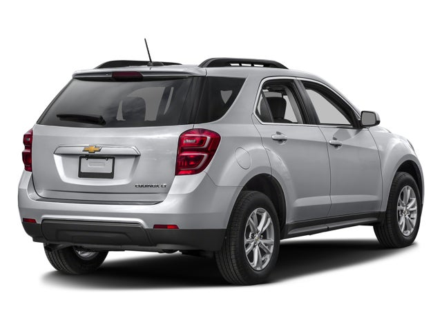 2016 chevrolet equinox lt st albans wv area toyota. Black Bedroom Furniture Sets. Home Design Ideas