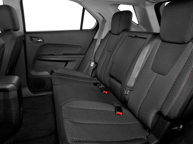 2015 chevrolet equinox lt st albans wv area toyota. Black Bedroom Furniture Sets. Home Design Ideas