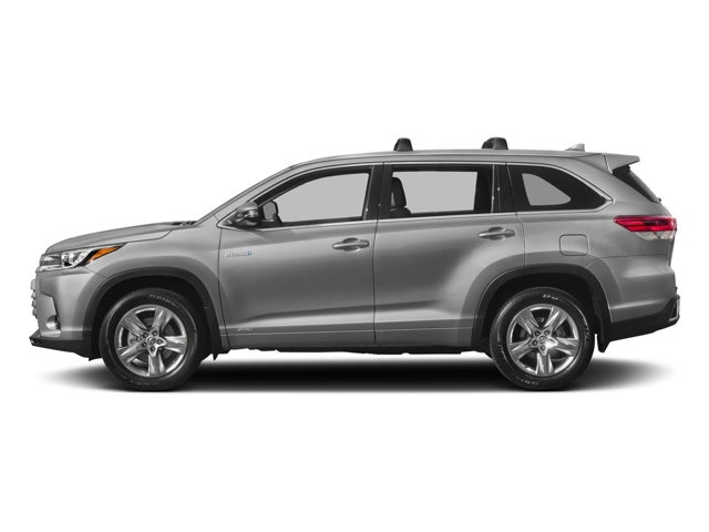 2017 toyota highlander hybrid xle toyota dealer serving st albans wv new and used toyota. Black Bedroom Furniture Sets. Home Design Ideas