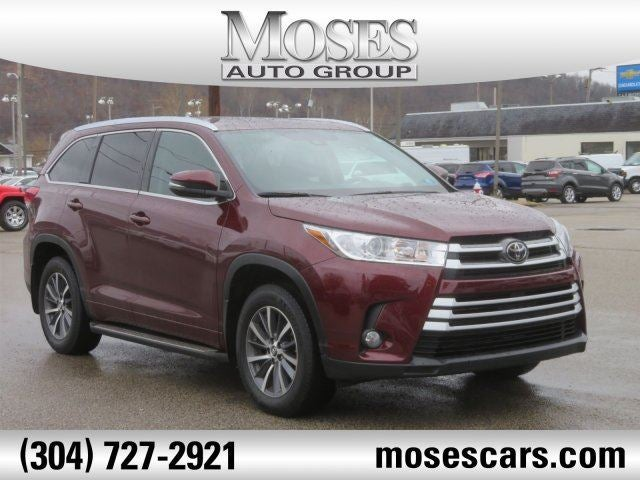 Toyota Vehicle Inventory St Albans Wv Area Toyota Autos Post