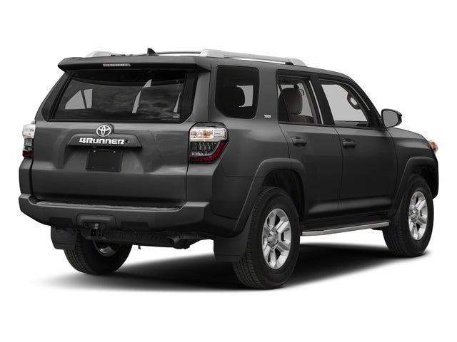 2018 toyota 4runner sr5. beautiful 4runner 2018 toyota 4runner sr5 premium in st albans wv  moses with toyota 4runner sr5 4
