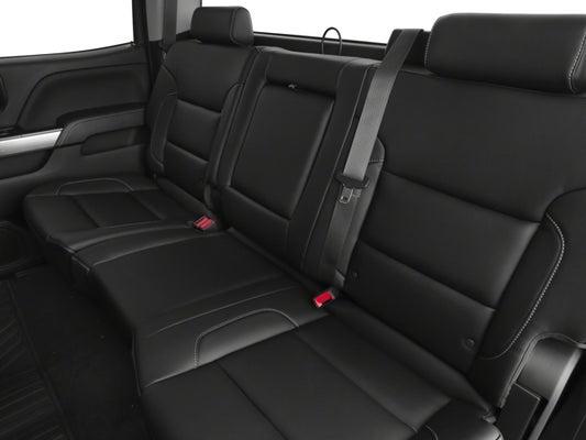Tremendous 2016 Chevrolet Silverado 2500Hd Ltz Beatyapartments Chair Design Images Beatyapartmentscom
