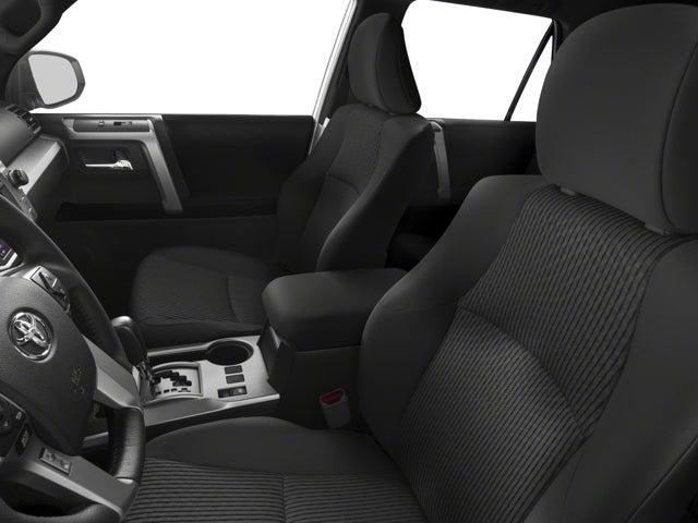 2018 toyota 4runner sr5. Beautiful 4runner 2018 Toyota 4Runner SR5 Premium In St Albans WV  Moses On Toyota 4runner Sr5