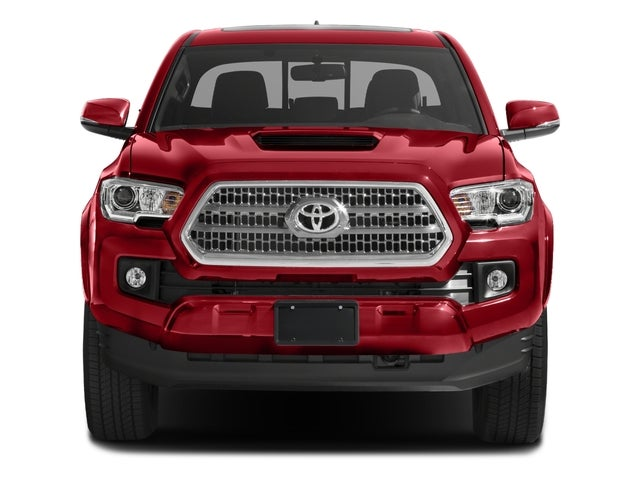 2018 Toyota Tacoma TRD Sport In St. Albans, WV   Moses Toyota
