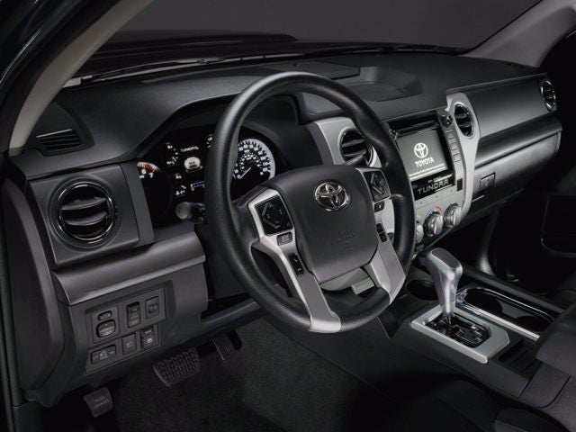2018 toyota v8. plain 2018 2018 toyota tundra 4wd sr5 57l v8 in st albans wv  moses throughout toyota v8